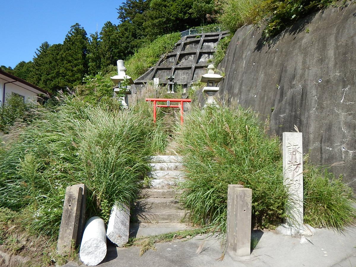 suwa_shrine
